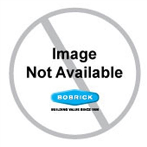 Bobrick B 4112 34 Window Replacement Kit Division 10 Direct