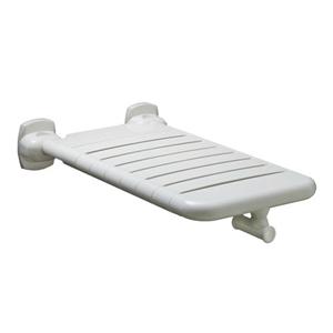 Bobrick B 518116 X 28 Quot Folding Bathtub Seat Division 10